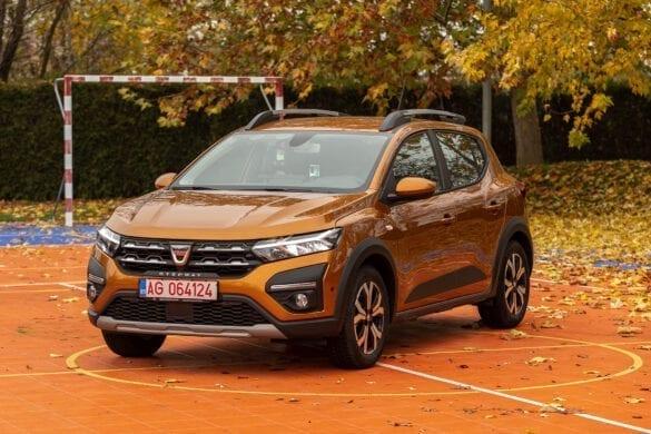 turboMAG_Dacia_Sandero_2020_001 (1)