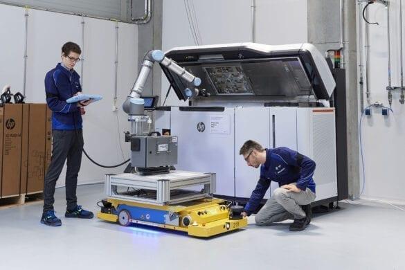 turboMAG_printare_3D_BMW_campus_001