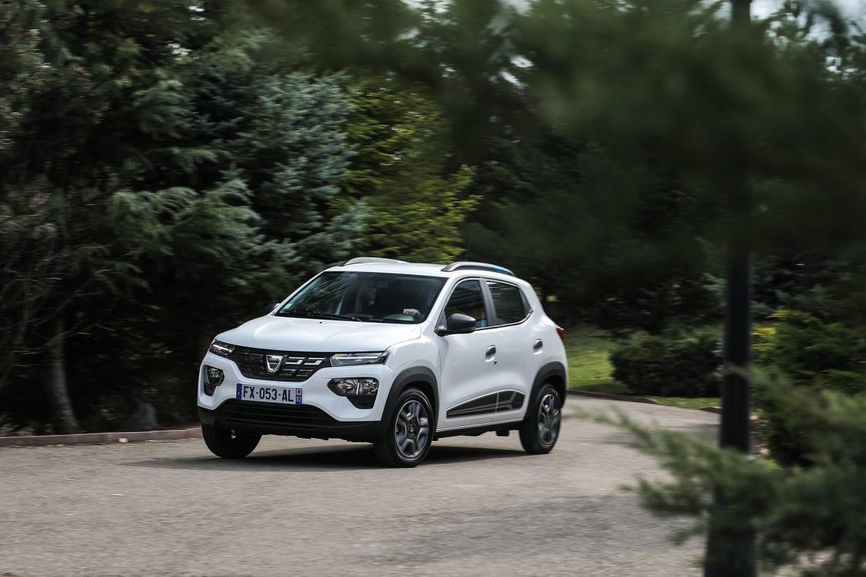 Dacia_Spring_test_turboMAG_EcoWheels_Savu__001