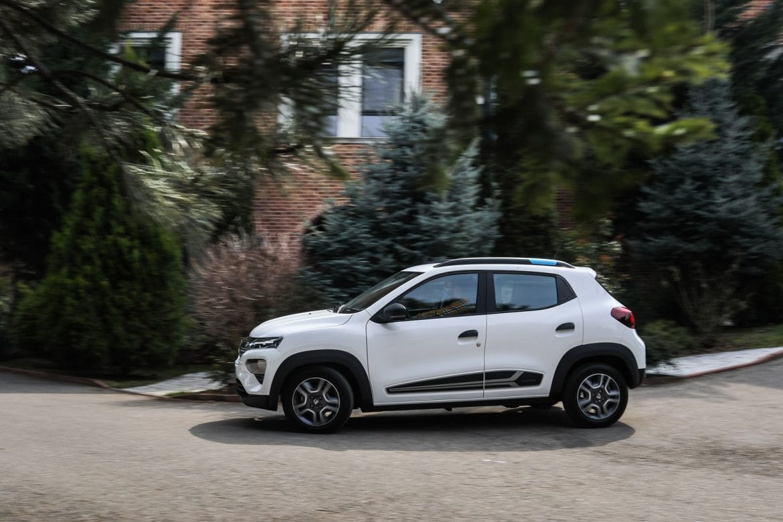 Dacia_Spring_test_turboMAG_EcoWheels_Savu__002