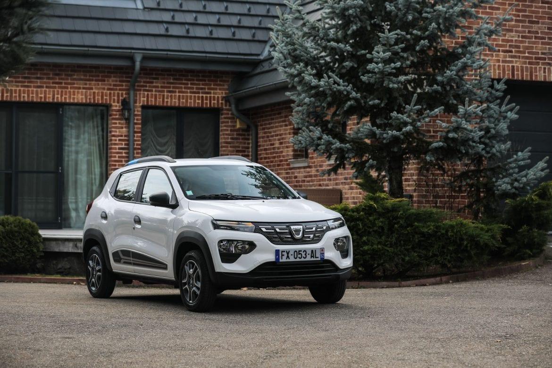 Dacia_Spring_test_turboMAG_EcoWheels_Savu__003