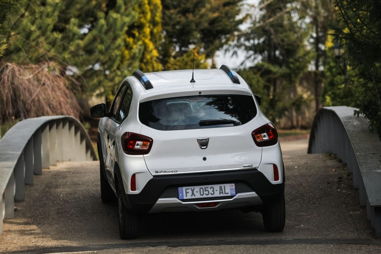 Dacia_Spring_test_turboMAG_EcoWheels_Savu__005