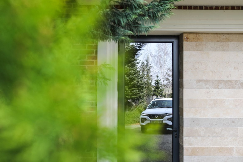 Dacia_Spring_test_turboMAG_EcoWheels_Savu__006