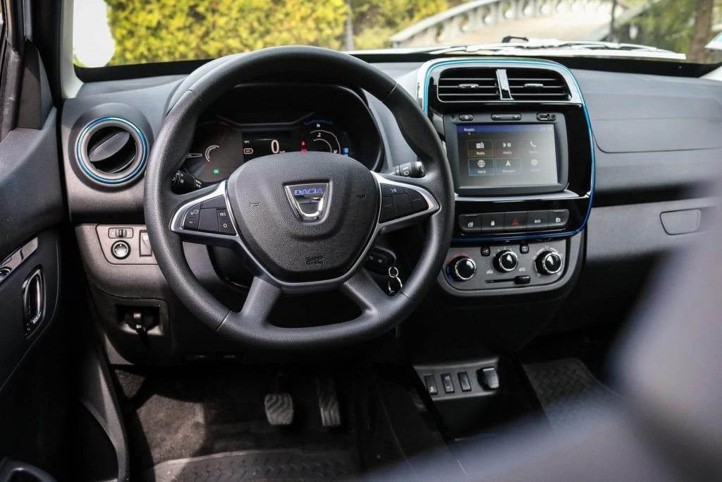 Dacia_Spring_test_turboMAG_EcoWheels_Savu__010