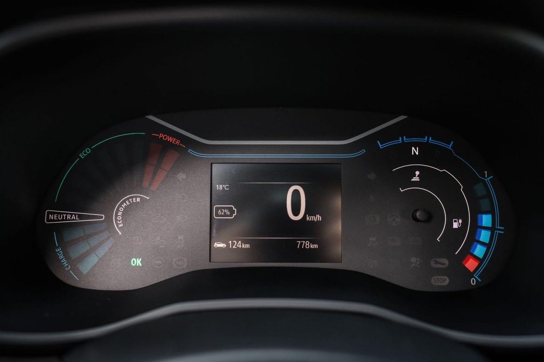 Dacia_Spring_test_turboMAG_EcoWheels_Savu__016
