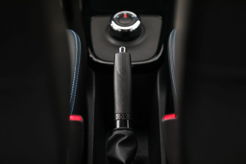 Dacia_Spring_test_turboMAG_EcoWheels_Savu__018