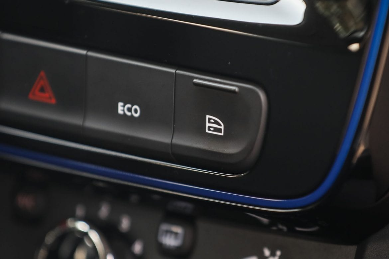 Dacia_Spring_test_turboMAG_EcoWheels_Savu__020
