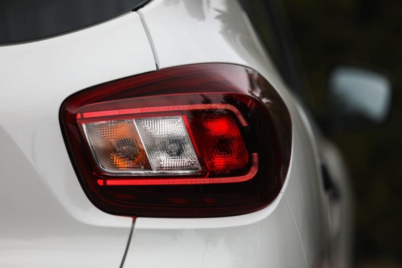 Dacia_Spring_test_turboMAG_EcoWheels_Savu__026