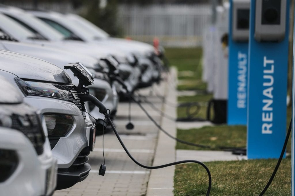 Dacia_Spring_test_turboMAG_EcoWheels_Savu__032