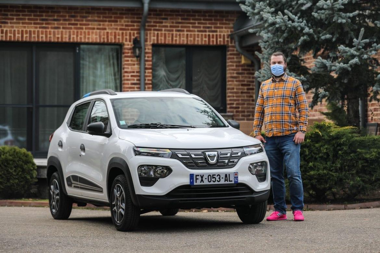 Dacia_Spring_test_turboMAG_EcoWheels_Savu__033