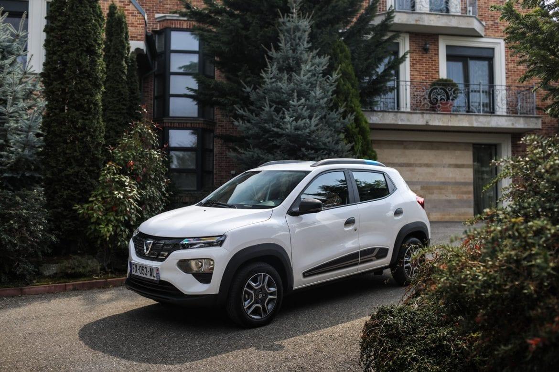 Dacia_Spring_test_turboMAG_EcoWheels_Savu__035