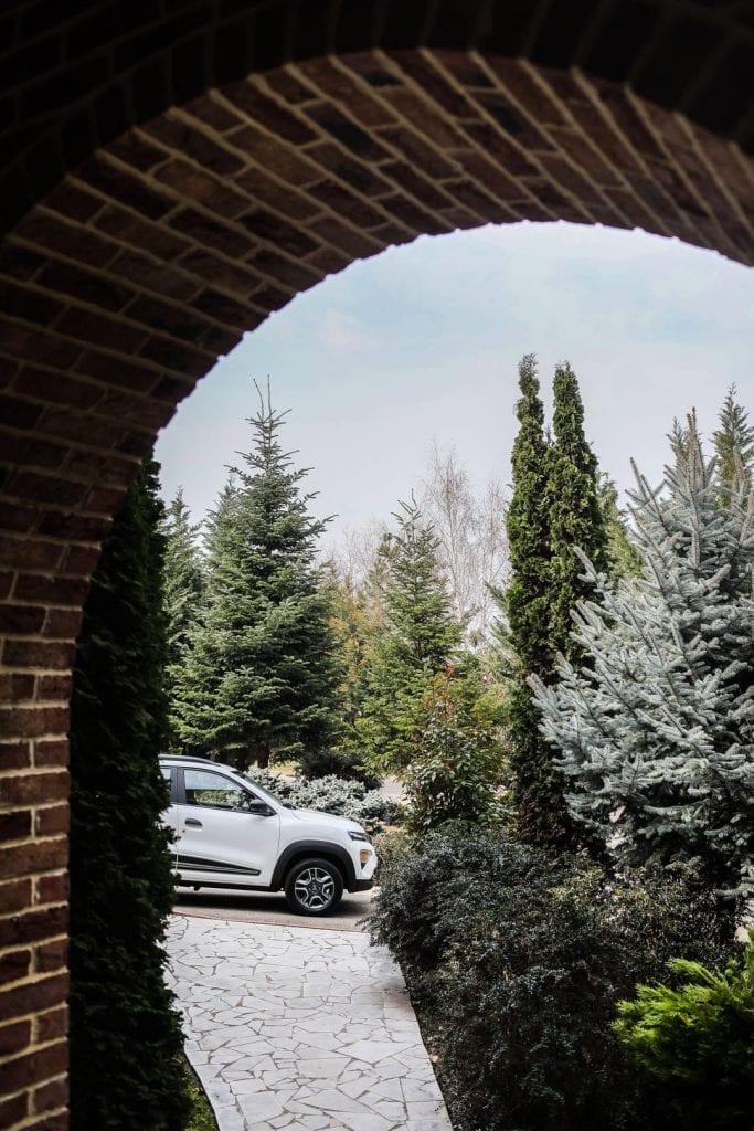 Dacia_Spring_test_turboMAG_EcoWheels_Savu__036