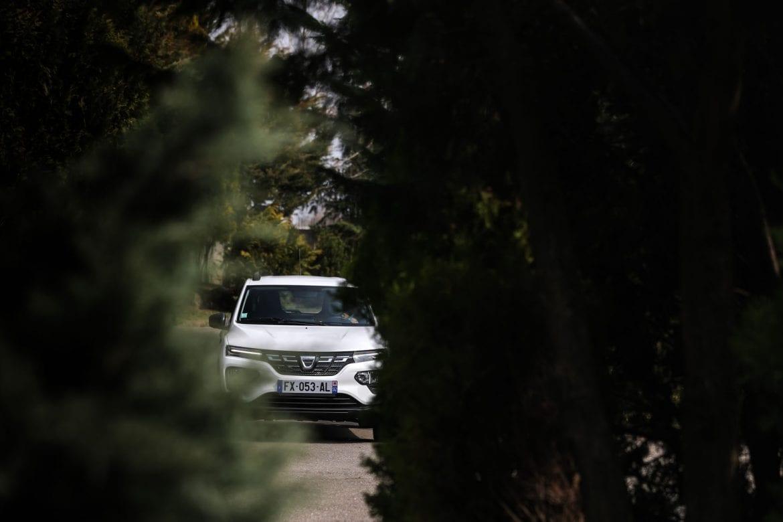 Dacia_Spring_test_turboMAG_EcoWheels_Savu__037