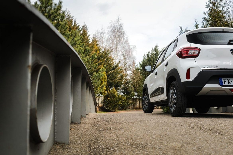 Dacia_Spring_test_turboMAG_EcoWheels_Savu__040