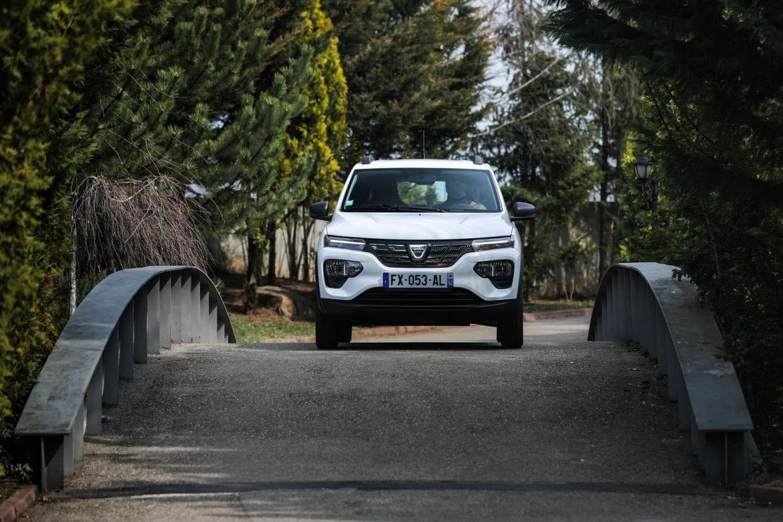 Dacia_Spring_test_turboMAG_EcoWheels_Savu__044